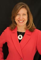 Leigh-Ann-Zaharevich