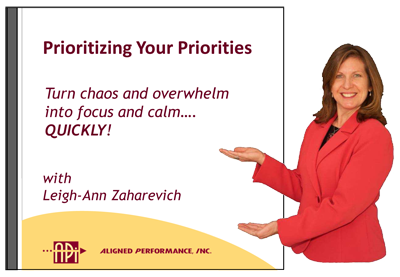 prioritizing-priorities