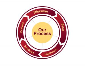 API Process